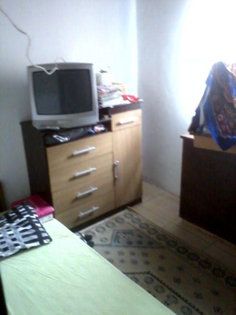 Casa 4 Dorm, Cristal, Porto Alegre (20985) - Foto 5
