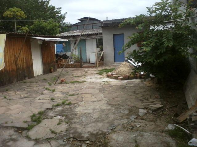 Casa 4 Dorm, Cristal, Porto Alegre (20985) - Foto 8