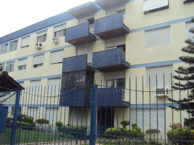 Apto 3 Dorm, Passo da Areia, Porto Alegre (22722)