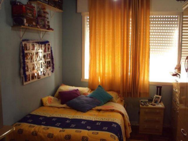 Apto 3 Dorm, Passo da Areia, Porto Alegre (22722) - Foto 7