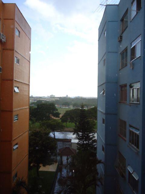 Garden Park - Apto 3 Dorm, Humaitá, Porto Alegre (22770) - Foto 10