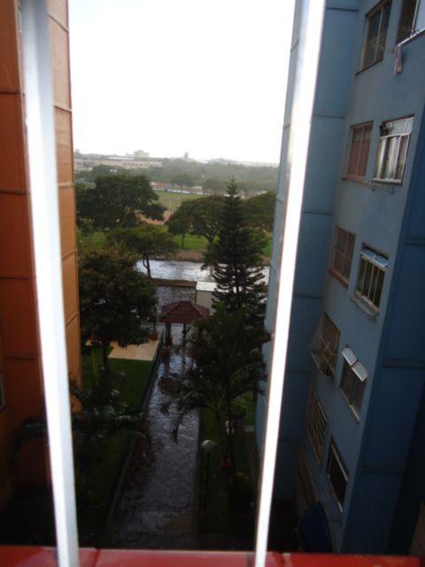 Garden Park - Apto 3 Dorm, Humaitá, Porto Alegre (22770) - Foto 9