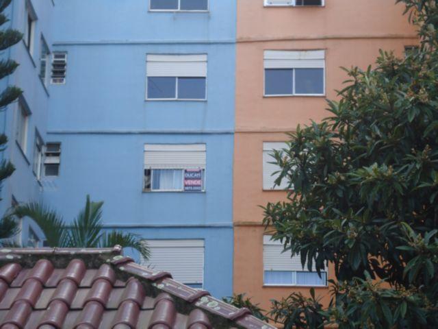 Garden Park - Apto 3 Dorm, Humaitá, Porto Alegre (22770) - Foto 11