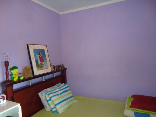 Garden Park - Apto 3 Dorm, Humaitá, Porto Alegre (22770) - Foto 6