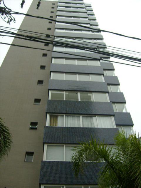 Tokio - Apto 3 Dorm, Jardim Itu Sabará, Porto Alegre (22797)