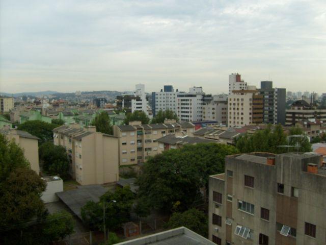 Tokio - Apto 3 Dorm, Jardim Itu Sabará, Porto Alegre (22797) - Foto 6