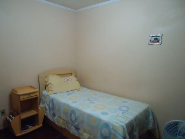 Humaitá - Casa 3 Dorm, Humaitá, Porto Alegre (22808) - Foto 9