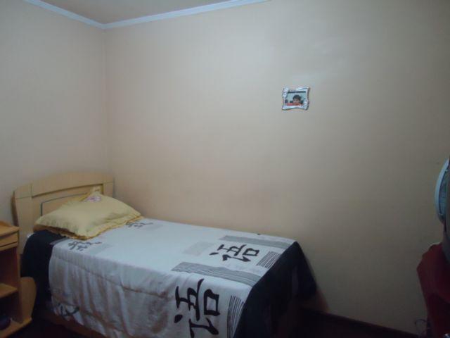 Humaitá - Casa 3 Dorm, Humaitá, Porto Alegre (22808) - Foto 10