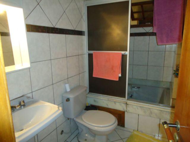 Humaitá - Casa 3 Dorm, Humaitá, Porto Alegre (22808) - Foto 12