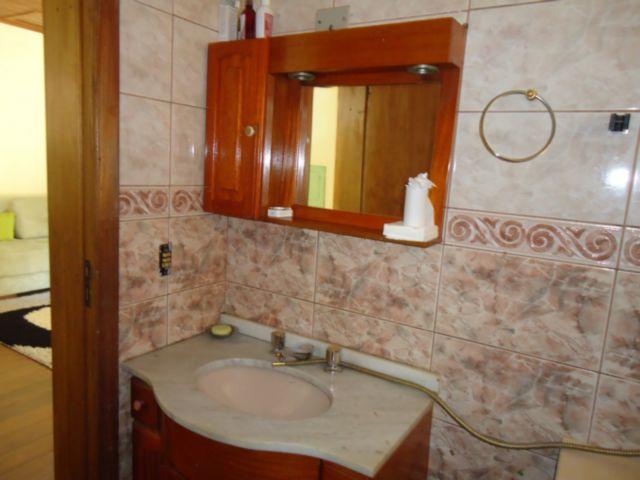 Humaitá - Casa 3 Dorm, Humaitá, Porto Alegre (22808) - Foto 11