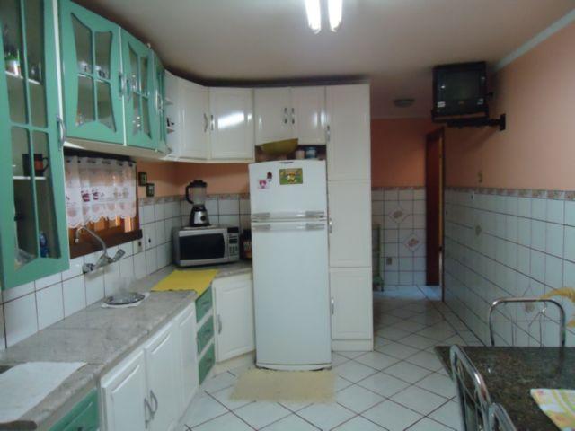 Humaitá - Casa 3 Dorm, Humaitá, Porto Alegre (22808) - Foto 14
