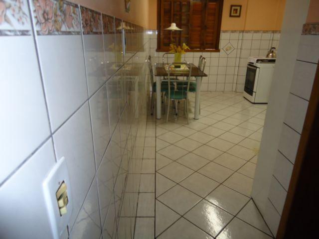 Humaitá - Casa 3 Dorm, Humaitá, Porto Alegre (22808) - Foto 13