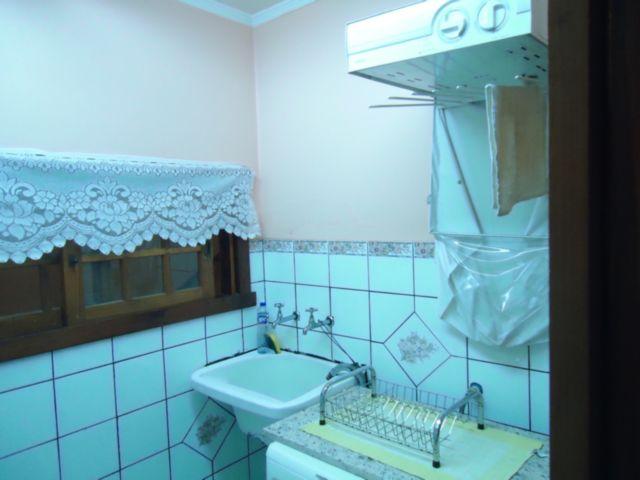 Humaitá - Casa 3 Dorm, Humaitá, Porto Alegre (22808) - Foto 15