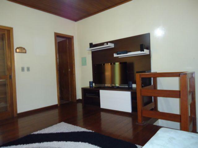 Humaitá - Casa 3 Dorm, Humaitá, Porto Alegre (22808) - Foto 2