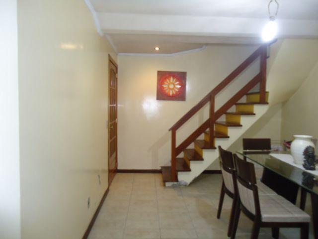 Humaitá - Casa 3 Dorm, Humaitá, Porto Alegre (22808) - Foto 3