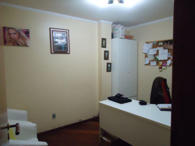 Humaitá - Casa 3 Dorm, Humaitá, Porto Alegre (22808) - Foto 4