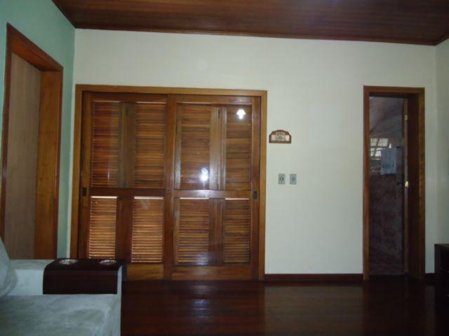 Humaitá - Casa 3 Dorm, Humaitá, Porto Alegre (22808) - Foto 5