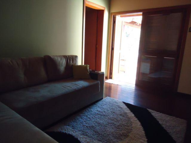Humaitá - Casa 3 Dorm, Humaitá, Porto Alegre (22808) - Foto 6