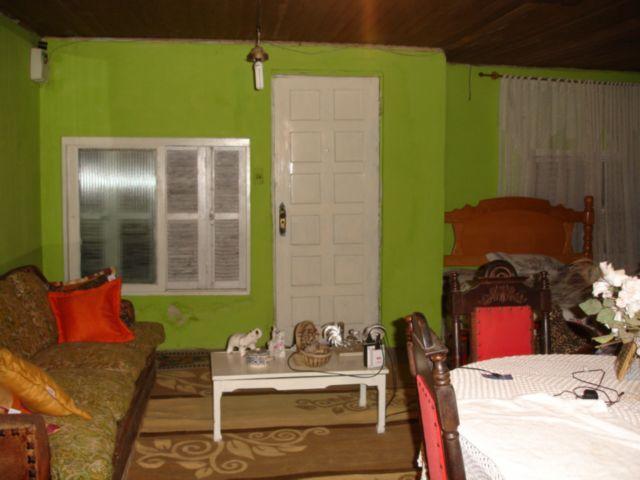 Casa 2 Dorm, Igara, Canoas (22886) - Foto 6