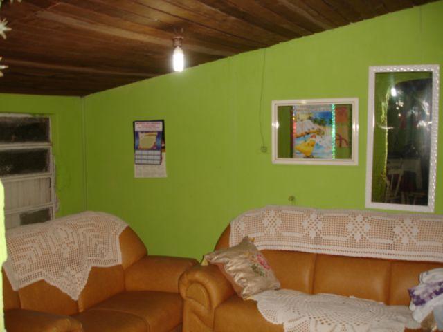 Casa 2 Dorm, Igara, Canoas (22886) - Foto 3