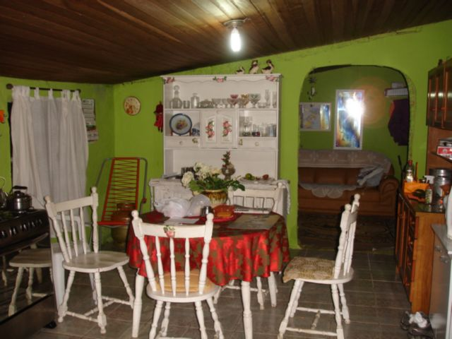 Casa 2 Dorm, Igara, Canoas (22886) - Foto 7