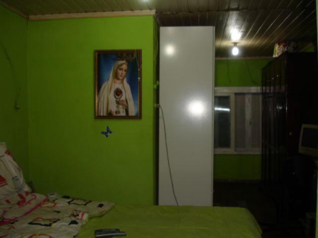 Casa 2 Dorm, Igara, Canoas (22886) - Foto 8