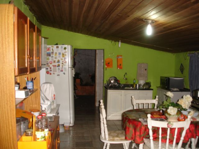 Casa 2 Dorm, Igara, Canoas (22886) - Foto 9
