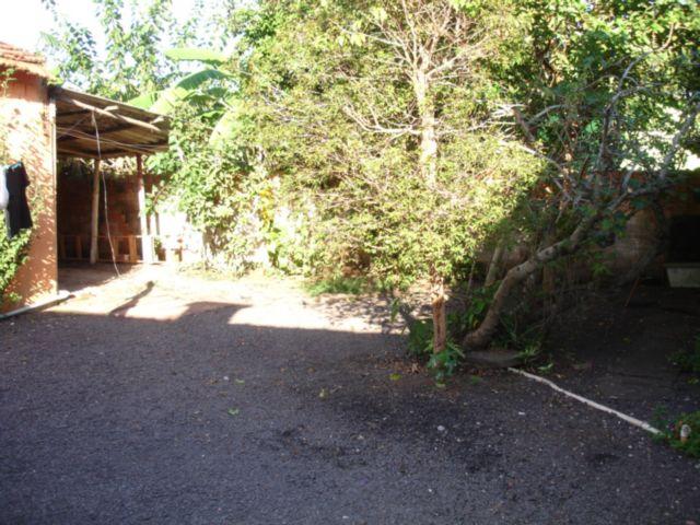 Casa 2 Dorm, Igara, Canoas (22886) - Foto 10