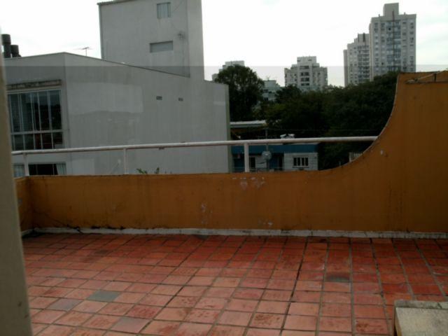 Apto 3 Dorm, Jardim Botânico, Porto Alegre - Foto 4