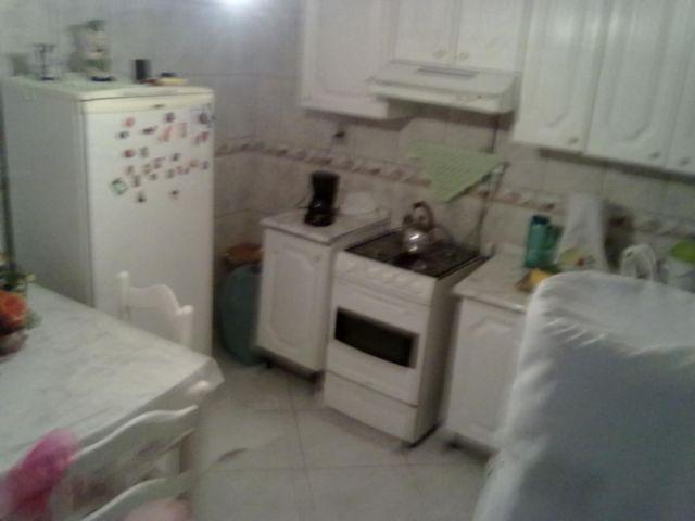 Casa 2 Dorm, Mathias Velho, Canoas (23449) - Foto 10
