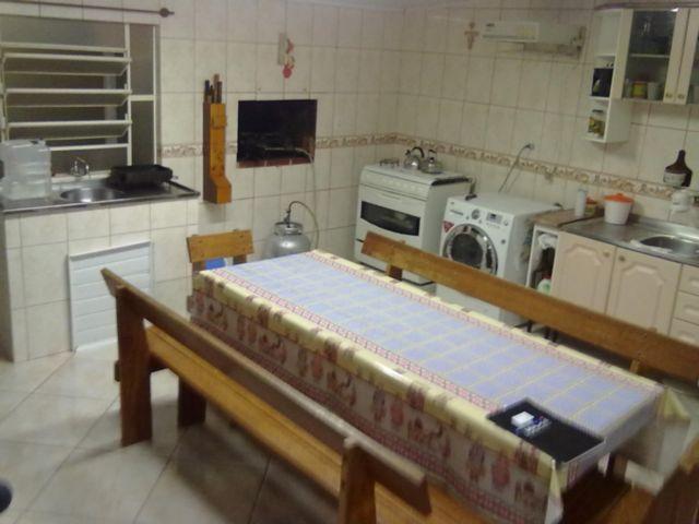 Casa 2 Dorm, Mathias Velho, Canoas (23449) - Foto 12
