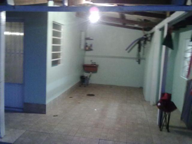 Casa 2 Dorm, Mathias Velho, Canoas (23449) - Foto 13