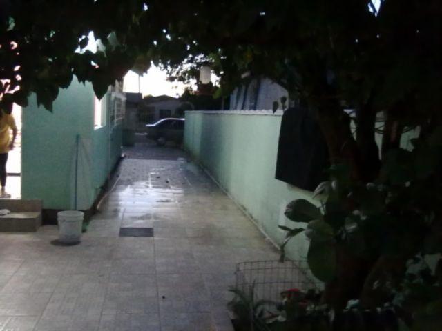 Casa 2 Dorm, Mathias Velho, Canoas (23449) - Foto 14