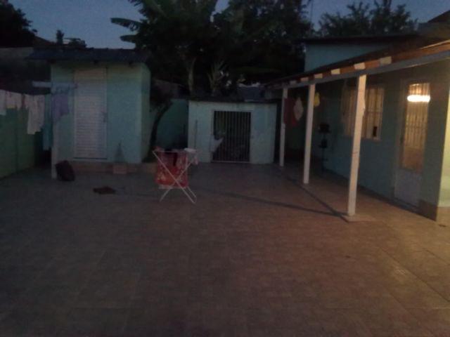 Casa 2 Dorm, Mathias Velho, Canoas (23449) - Foto 15