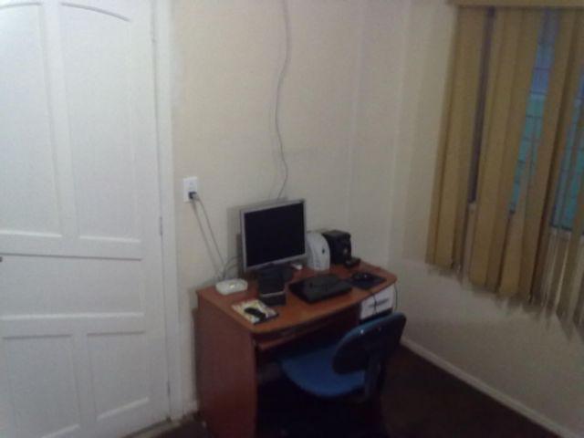 Casa 2 Dorm, Mathias Velho, Canoas (23449) - Foto 4