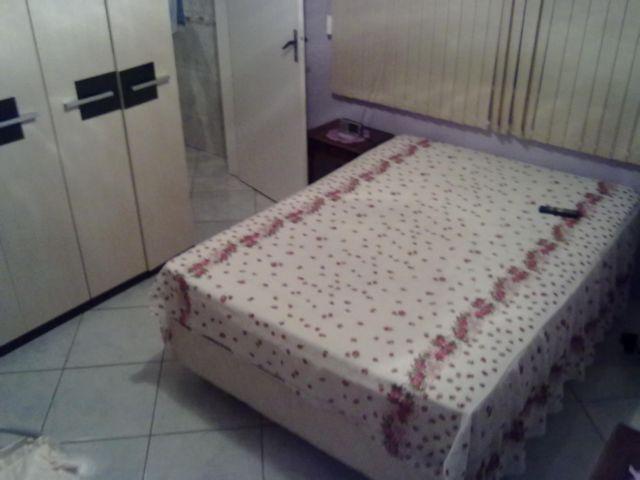 Casa 2 Dorm, Mathias Velho, Canoas (23449) - Foto 5
