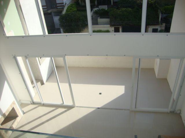 Loft 69 - Apto 3 Dorm, Bela Vista, Porto Alegre (23715) - Foto 2
