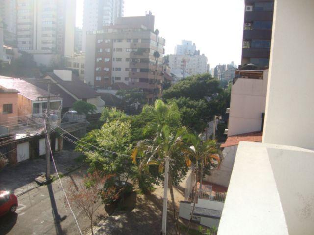 Loft 69 - Apto 3 Dorm, Bela Vista, Porto Alegre (23792) - Foto 2
