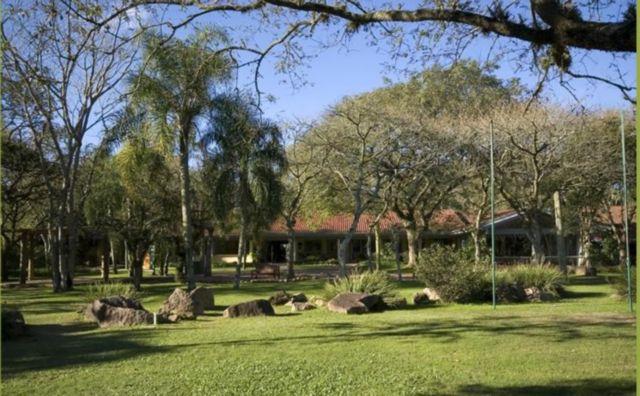 Terraville - Terreno, Belém Novo, Porto Alegre (23805) - Foto 3