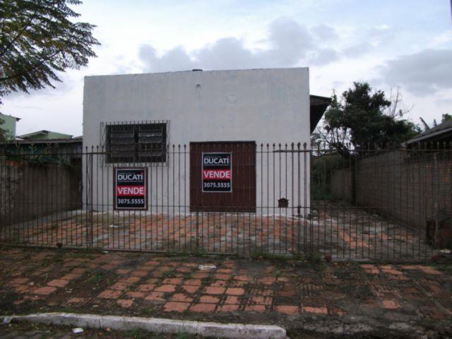 Sala, Rio Branco, Canoas (23974)