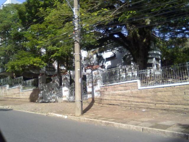 Casa 4 Dorm, Menino Deus, Porto Alegre (24429) - Foto 2