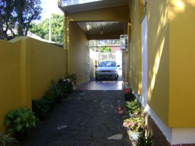 Ducati Imóveis - Casa 2 Dorm, Canoas (24480) - Foto 15