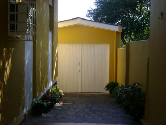 Ducati Imóveis - Casa 2 Dorm, Canoas (24480) - Foto 16