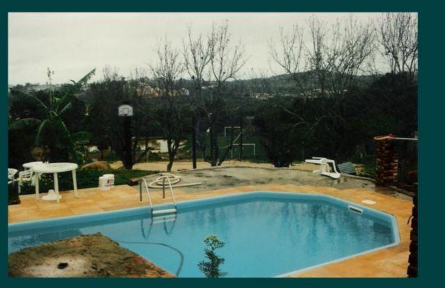 Terreno, Vila Nova, Porto Alegre (24847) - Foto 5