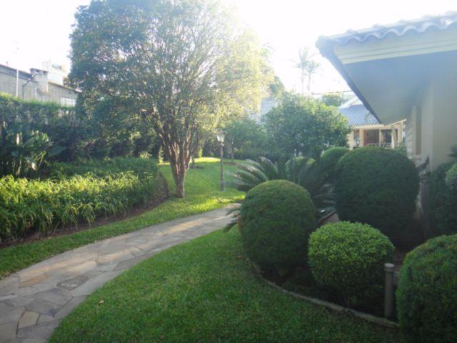 Casa 4 Dorm, Santa Tereza, Porto Alegre (92552) - Foto 27