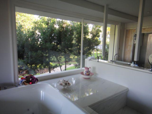 Ducati Imóveis - Casa 4 Dorm, Santa Tereza (92552) - Foto 32
