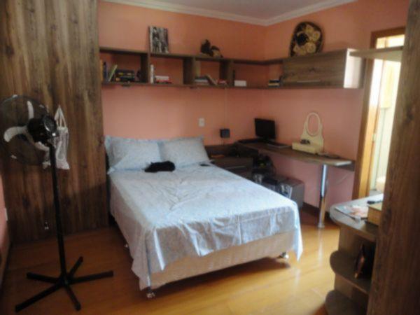 Ducati Imóveis - Casa 5 Dorm, Chácara das Pedras - Foto 10