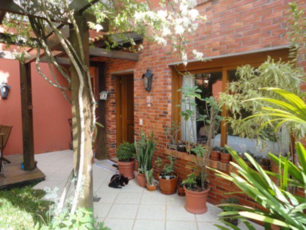 Ducati Imóveis - Casa 5 Dorm, Chácara das Pedras - Foto 3