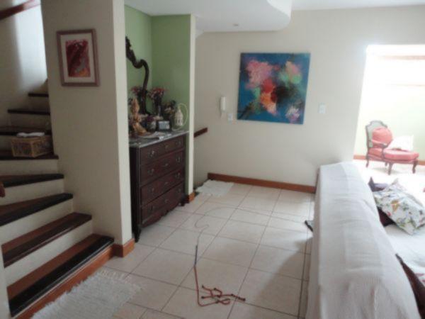 Ducati Imóveis - Casa 5 Dorm, Chácara das Pedras - Foto 6