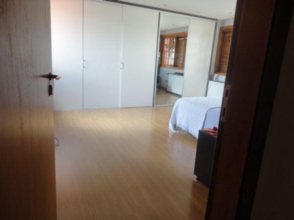 Ducati Imóveis - Casa 5 Dorm, Chácara das Pedras - Foto 7